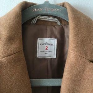 GAP Jackets & Coats - Gap The Academy Blazer